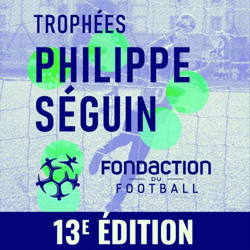 Trophée Philippe Séguin