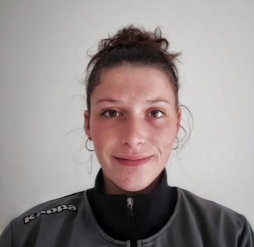 Eva Meignant