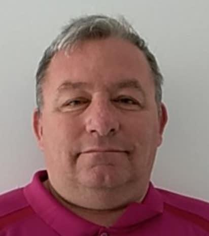 Hervé Lesaux