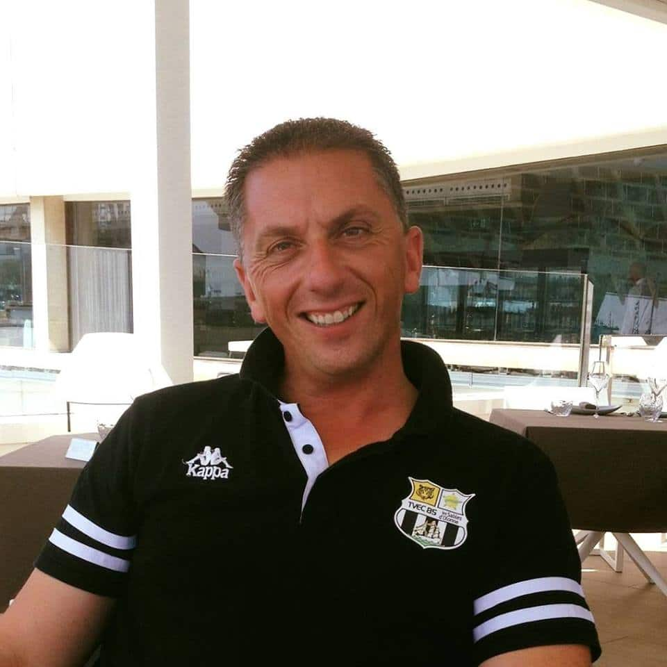 Jean-Christophe MEIGNANT