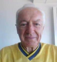 Jean Vairé