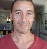 Philippe Piveteau
