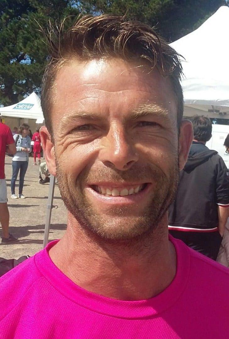 Simon Raballand