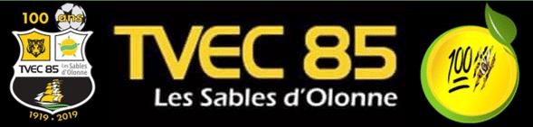 TVEC85 – Les Sables d'olonne