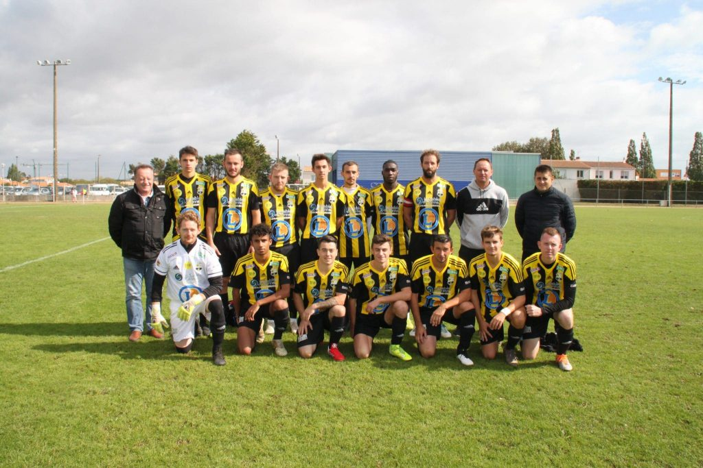 Equipes